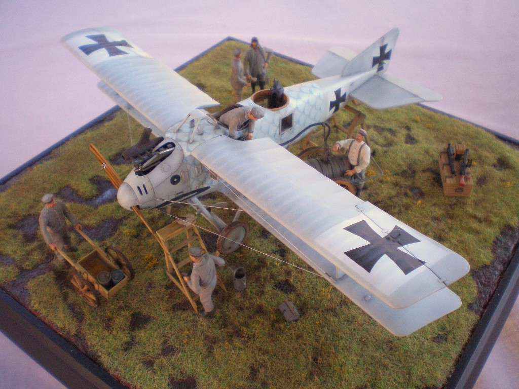 wooden model helicopters with 1308739 on Scale Model Ships likewise Boneyardboats as well Do 215 B 5 Wwii German Night Fighter together with Diy Creative Wooden Toy Assembly Model Cars Airplane Forklifts Jeep Motorcycle Children Development Educational Baby Toy Gift moreover Paint Colour Chart Tamiya 20mm.